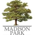 Madison Park HOA