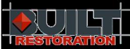 Built Restoration