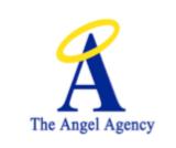 Angel Insurance Agency (Nationwide)